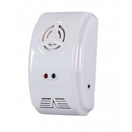 AIR-2000R Извещатель утечки газа радиоканальный