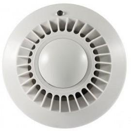 AIR-2100R Извещатель пожарный дымовой оптико-электронный радиоканальный