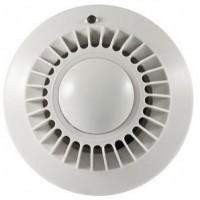 AIR-2010R Извещатель пожарный дымовой оптико-электронный радиоканальный