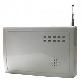 AIR-205R Беспроводный усилитель/повторитель сигнала