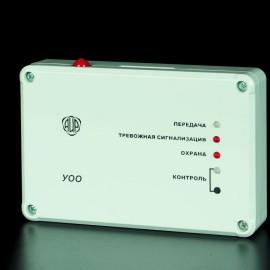 УОО 5G (Ахтуба) (Модель снята с производства)