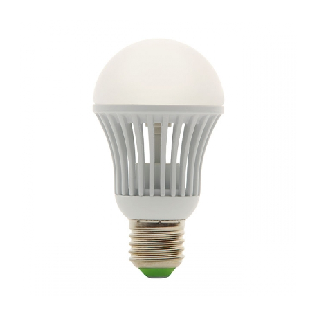Светодиодная лампа E27 7W