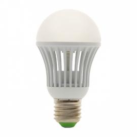 Cветодиодная лампа E27 7W