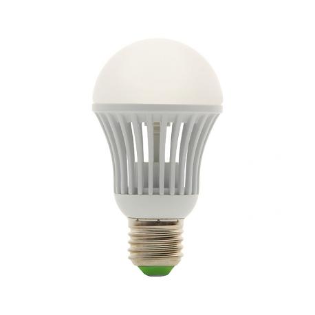 Светодиодная лампа Е27 9W